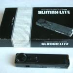Slimaxlite 6