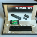 Slimaxlite 7