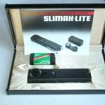Slimaxlite 8