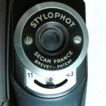 Stylophot  2