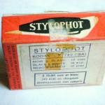 Stylophot Film 2