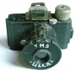 TMS ULCA 1