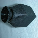 Tessina Magnifier 8x  2