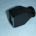 Tessina Magnifier 8x  3