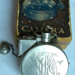 Ticka watch pocket camera with box   2