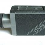 Tynar 1