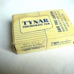 Tynar Film 2