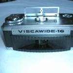 Viscawide 16 1