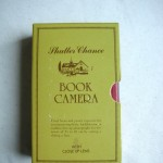 Webster book camera 1