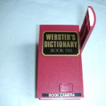 Webster book camera 5