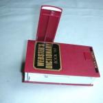 Webster book camera 6