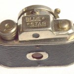 blue-star-2