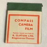 Compass Film 10 stuks 4