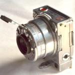 compass-camera-serie-nr-1359-11