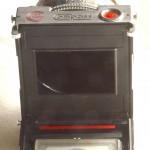 compass-camera-serie-nr-1359-12