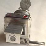compass-camera-serie-nr-1359-15