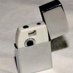 digital-zippo-1416-5