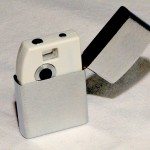 digital-zippo-1416-6