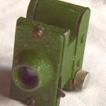 green-merlin-1425-1