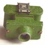 green-merlin-1425-2
