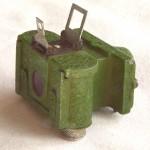 green-merlin-camera-1425-4