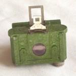 green-merlin-camera-1425-5