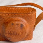 hadson-hit-camera-1422-1