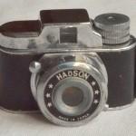 hadson-hit-camera-1422-2