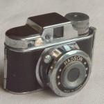 hadson-hit-camera-1422-3