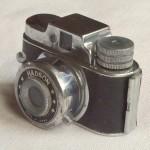hadson-hit-camera-1422-4