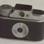 hadson-hit-camera-1422-5