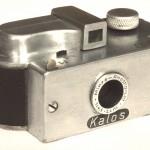 kalos-1286-3