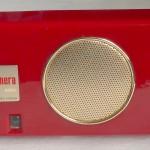 Kowa Ramera Red box complete 3