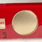 Kowa Ramera Red box complete 4