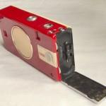 Kowa Ramera Red box complete 5