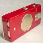 Kowa Ramera Red box complete 6