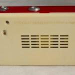 Kowa Ramera Red box complete 7