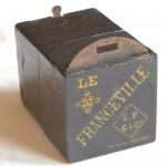 Le Franceville 1149 1