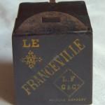 Le Franceville 1149 9