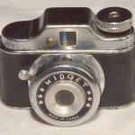 midget-1370-2