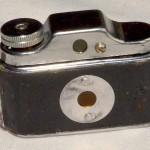midget-1370-4