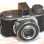 mycro-original-model-1