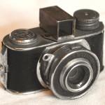 mycro-original-model-2