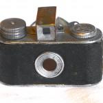 mycro-original-model-4