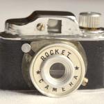 rocket-hit-camera-1486-5
