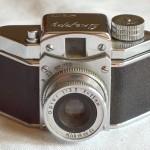 Snappy camera 1257 1
