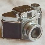 Snappy camera 1257 2