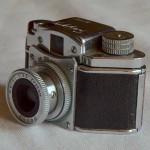 Snappy camera 1257 4