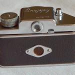 Snappy camera 1257 5