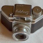 Snappy camera 1257 6